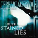 Truth-Stained Lies Audiobook