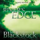 River's Edge, Terri Blackstock