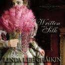 Written on Silk, Linda Lee Chaikin , Christine Rendel