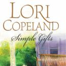 Simple Gifts Audiobook