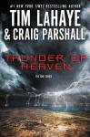 Thunder of Heaven Audiobook