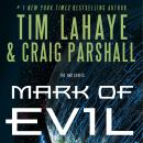 Mark of Evil Audiobook