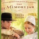 The Memory Jar Audiobook