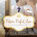 Picture Perfect Love: A June Wedding Story, Melissa Mcclone