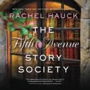The Fifth Avenue Story Society Audiobook