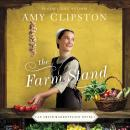 The Farm Stand Audiobook