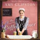 The Coffee Corner Audiobook