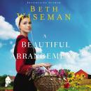 A Beautiful Arrangement Audiobook