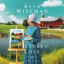 Picture of Love, Beth Wiseman