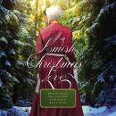 An Amish Christmas Love: Four Stories Audiobook