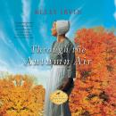 Through the Autumn Air Audiobook