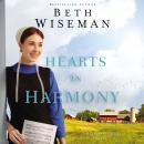 Hearts in Harmony Audiobook