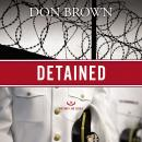 Detained Audiobook