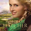 Loving Libby Audiobook