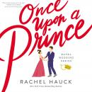Once Upon a Prince Audiobook