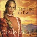 The Fire in Ember Audiobook