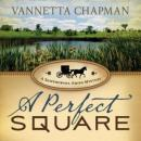 A Perfect Square Audiobook
