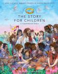 The Story for Children, a Storybook Bible Audiobook