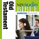 Zondervan NIV, Audio Bible, Dramatized: Old Testament, Audio Download Audiobook