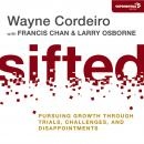 Sifted Audiobook
