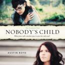 Nobody's Child Audiobook