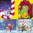 Children's Christmas Collection 1 Audiobook