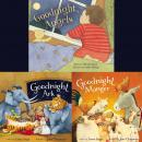 Goodnight Collection Audiobook