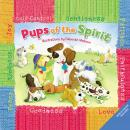 Pups of the Spirit Audiobook