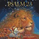 Psalm 23 Audiobook