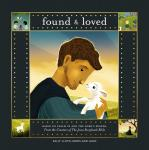 Found and Loved: A Picture Book Set, Sally Lloyd-Jones