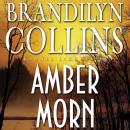 Amber Morn Audiobook