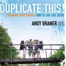 Duplicate This! Audiobook