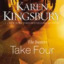 Take Four Audiobook