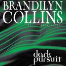 Dark Pursuit Audiobook