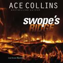 Swope's Ridge Audiobook