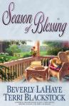 Season of Blessing, Beverly LaHaye, Terri Blackstock