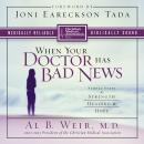 When Your Doctor Has Bad News Audiobook