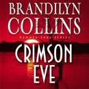 Crimson Eve Audiobook