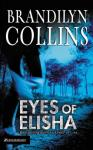 Eyes of Elisha, Brandilyn Collins