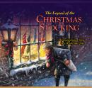 Legend of the Christmas Stocking: An Inspirational Story of a Wish Come True, Zondervan