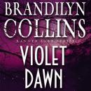 Violet Dawn Audiobook