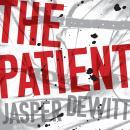 The Patient Audiobook