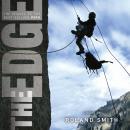 The Edge Audiobook