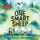 One Smart Sheep Audiobook