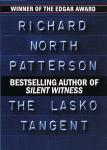 Lasko Tangent, Richard North Patterson