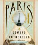 Paris: The Novel, Edward Rutherfurd