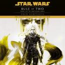 Rule of Two: Star Wars Legends (Darth Bane), Drew Karpyshyn