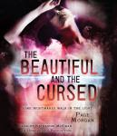 Beautiful and the Cursed, Page Morgan
