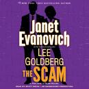 Scam: A Fox and O'Hare Novel, Lee Goldberg, Janet Evanovich