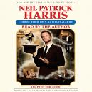 Neil Patrick Harris: Choose Your Own Autobiography Audiobook